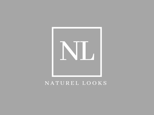 naturellooks.co.uk